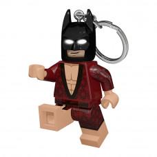 Брелок-фонарик IQ Бэтмен в кимоно (LGL-KE103K)