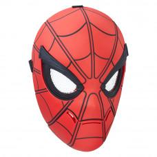 Игрушка маска Супер Спайдер Мэн Marvel (B9695)