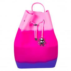 Рюкзак cиликоновый Tinto средний Разноцветный (BP22.38)