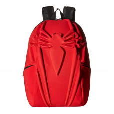 Рюкзак Marvel Full Spiderman MadPax красный (KAB28084921)