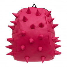 Рюкзак Rex Half MadPax розовый поп (KAB24485082)