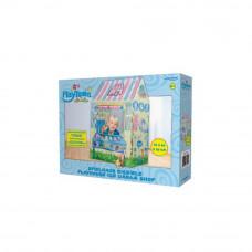 Детская палатка Магазин сладостей John (6003083)