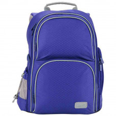 Рюкзак школьный 702 Smart 3 KITE (K17-702M-3)