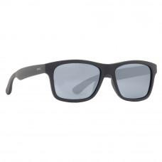 Солнцезащитные очки для детей INVU черные (K2704D)