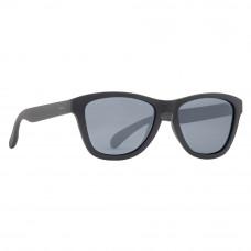 Солнцезащитные очки для детей INVU черные (K2705A)