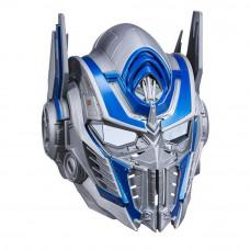 Игрушка маска Оптимус Прайм Hasbro Transformers Трансформеры 5 (C0878)