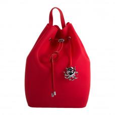 Рюкзак среднего размера из силикона Tinto 42.00 (742049929422)
