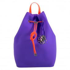 Рюкзак среднего размера из силикона Tinto 43.00 (742049929439)