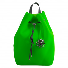 Рюкзак среднего размера из силикона Tinto 44.00 (742049929446)