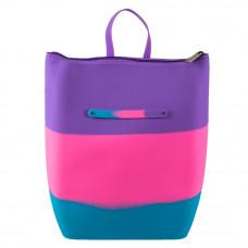 Рюкзак Zipline из силикона Tinto 13.00 (742049811130)