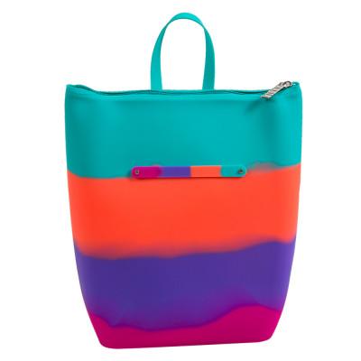 Рюкзак Tinto Zipline из силикона (ZP11.14)