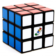 Головоломка Rubiks Кубик Рубика 3 х 3 (RBL303)