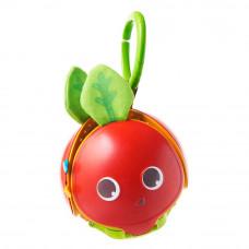 Развивающая игрушка Tiny Love Яблочко (1503200458)