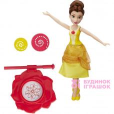 Игровой набор Танцующий Бель Disney Princess (B9151)