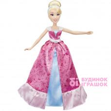 Кукла Золушка Disney Princess (C0544)