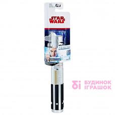 Меч игрушечный Star Wars 8 Рэй (C1286/C1287)
