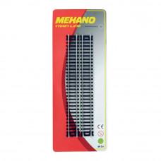 Набор рельсов Mehano (F223)