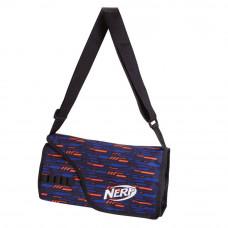 Сумка-патронташ Nerf Carry case (11502)