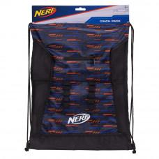 Сумка-патронташ Nerf Cinch pack (11513)
