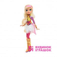 Кукла блестящая девочка Роуз с аксессуарами Regal Academy (REG21100 / UA)