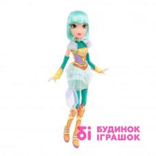 Кукла блестящая девочка Джой с аксессуарами Regal Academy (REG21300 / UA)