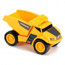 Машинка Klein Самосвал Volvo (2413)