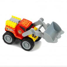 Машинка Hot Wheels Погрузчик (2444)
