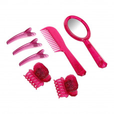 Набор для ухода за волосами Barbie (5792)