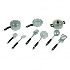 Кастрюли и кухонные принадлежности WMF (9428)