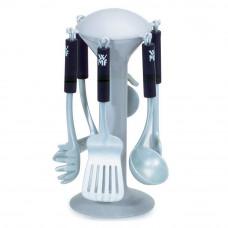 Подставка с кухонными принадлежностями WMF (9438)