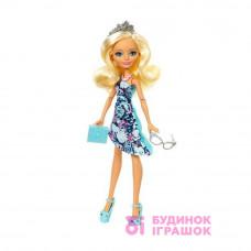 Кукла Ever After High Школьницы Дарлинг Чарминг (FJH02/FJH03)