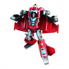 Робот трансформер-истребитель Hap-p-kid (4132)