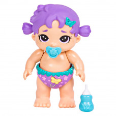 Интерактивная кукла Bizzy Bubs Polly Petals способна ходить (28469)