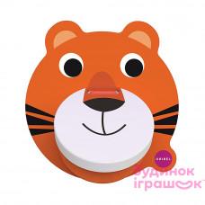 Настенная игрушка Oribel Veritiplay Молоточек тигр (OR808-90001)
