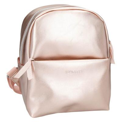 Рюкзак TOP Model розовый перламутр (0010042)