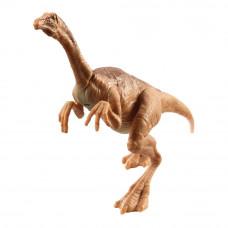 Фигурка динозавра Jurassic World 2 Gallimimus (FPF11/FPF15)