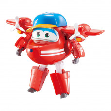 Игрушка-трансформер Super Wings Флип (EU720221)