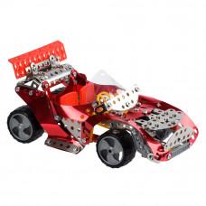 Конструктор Same Toy Автомобиль 263 элементов (WC88AUt)