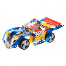 Конструктор Same Toy Автомобиль 281 элемент (WC88CUt)