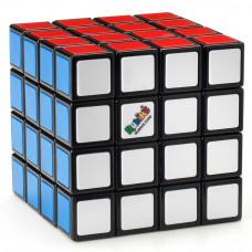 Головоломка Rubiks Кубик (RK-000254)