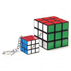 Набор головоломок Rubiks Кубик и мини-кубик (RK-000319)