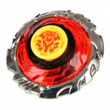 Волчок Infinity Nado Blade Клинок (YW624312)