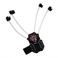 Игровой набор Atomic Monkey Spy X Световая рука (AM10532)