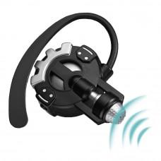 Миниатюрное подслушивающее устройство Atomic Monkey Spy X (AM10125)