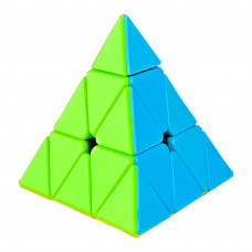 Головоломка Shantou Jinxing Пирамида (581-9.8C)