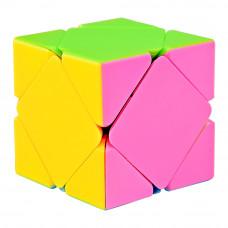 Головоломка Shantou Jinxing Магический кубик тип 2 (581-5.5XZ)