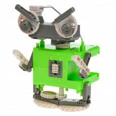 Робот-конструктор Same Toy Механобот 4 в 1 (DIY002UT)