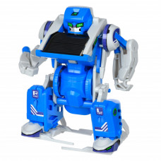 Робот-конструктор Same Toy Трансформер 3 в 1 (2019UT)