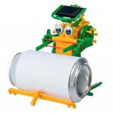 Робот-конструктор Same Toy Экобот 6 в 1 (2127UT)