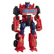 Трансформер Transformers Movie 6 Оптимус Прайм (E0691/E0765)